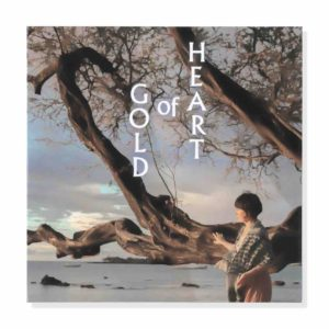 Heart-of-gold-piano-cd